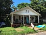 905 Wilmoth Street - Photo 1