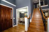 758 Cooks Cove Ridge - Photo 2