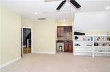 758 Cooks Cove Ridge - Photo 16