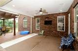 758 Cooks Cove Ridge - Photo 18