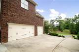 758 Cooks Cove Ridge - Photo 22