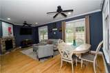 758 Cooks Cove Ridge - Photo 7