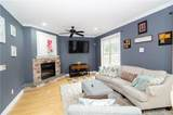 758 Cooks Cove Ridge - Photo 8