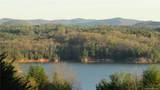 V/L Lake Ridge Drive - Photo 1