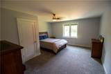 2180 Graham Road - Photo 13