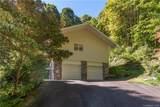 155 High Ridge Road - Photo 24