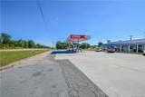 5432 Pageland Highway - Photo 3