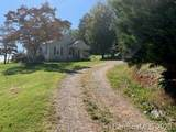 1634 Connelly Springs Road - Photo 3