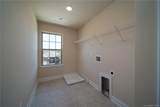 7726 Village Parkway - Photo 16