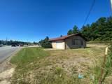 2364 Hendersonville Road - Photo 3