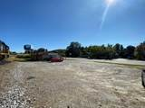 2364 Hendersonville Road - Photo 6