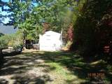 717 Stony Brook Road - Photo 11