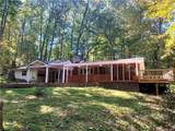 3216 Old Ccc Road - Photo 1