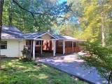3216 Old Ccc Road - Photo 2
