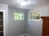 3216 Old Ccc Road - Photo 15