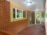 3216 Old Ccc Road - Photo 24