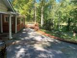3216 Old Ccc Road - Photo 32