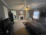 139 Bentley Town Road - Photo 11
