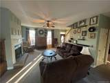 139 Bentley Town Road - Photo 14