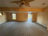 139 Bentley Town Road - Photo 16