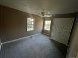 139 Bentley Town Road - Photo 6
