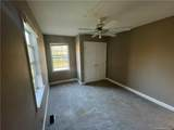 139 Bentley Town Road - Photo 7