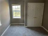 139 Bentley Town Road - Photo 8
