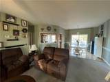 139 Bentley Town Road - Photo 9