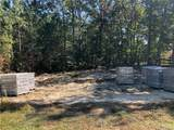 268 Eagle Creek Road - Photo 3