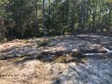 268 Eagle Creek Road - Photo 25