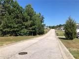 268 Eagle Creek Road - Photo 28