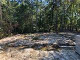 268 Eagle Creek Road - Photo 6