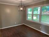 3252 Gamewell School Road - Photo 12