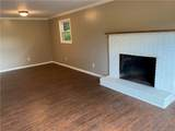 3252 Gamewell School Road - Photo 14