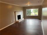 3252 Gamewell School Road - Photo 15