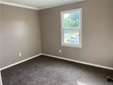 3252 Gamewell School Road - Photo 24
