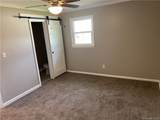 3252 Gamewell School Road - Photo 27