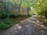 0 Deer Lick Lane - Photo 2