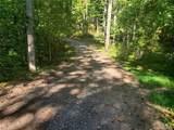0 Deer Lick Lane - Photo 3