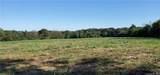 3870 Rock Barn Road - Photo 13