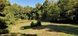 3870 Rock Barn Road - Photo 26