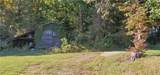 3870 Rock Barn Road - Photo 32