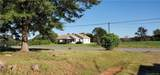 3870 Rock Barn Road - Photo 33