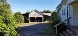 3870 Rock Barn Road - Photo 34