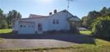 3870 Rock Barn Road - Photo 37