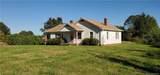 3870 Rock Barn Road - Photo 10