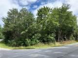 1560 Orchard Drive - Photo 3