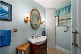 20 Fairview Heights Drive - Photo 27