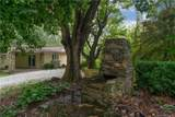 20 Fairview Heights Drive - Photo 34
