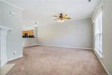 8863 Gerren Court - Photo 11